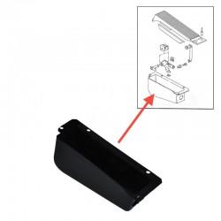 Support radiateur de refroidissement VW Bus T3