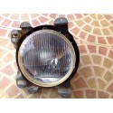 Headlight for all VW Bus T3 1980-1992