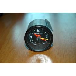 Horloge originale VW Golf Mk1 GTI