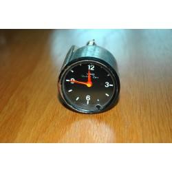 Horloge VDO originale VW Golf Mk1 GTI