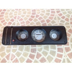 Counter tachy for Vw bus T2a.