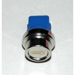 Sonde de température bleue, moteur injection