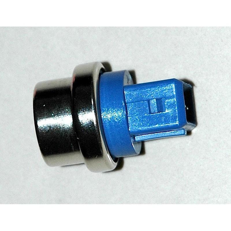 sonde de temp rature bleue moteur injection type17 asia. Black Bedroom Furniture Sets. Home Design Ideas