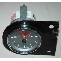 Horloge VDO originale NSU Prinz