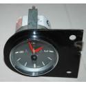 Original VDO clock NSU Prinz