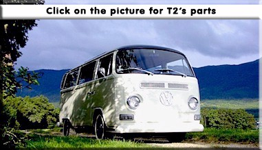 http://www.type17.net/Shop/en/3-vw-bus-t2-1967-1979