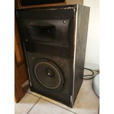 Jamo 150 Vintage Speakers