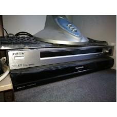 Home cinema Sony STR - KSL50