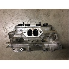 Cylinder head for 1900 and 2100 engine, VW T3 combi bus