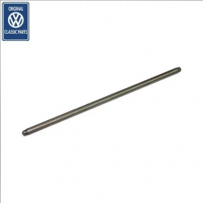 Pushrod for VW T3 combi bus - WBX 1.9 - 2.1 and aircooled