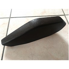 Handbrake cover, VW T3 combi bus