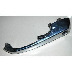 Sliding door handle T2b