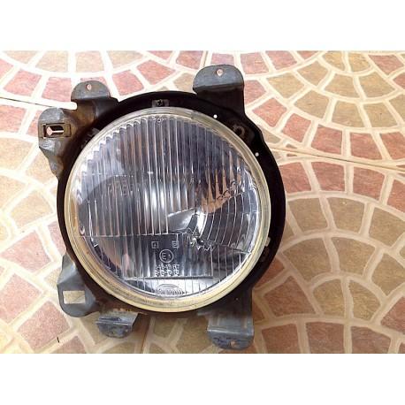 Headlight for Bus T3