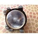 ไฟหน้าสำหรับทุก VW รถ T3 1980-1992 - Headlight for all VW Bus T3 1980-1992