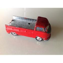 Modele réduit 1960 VW Bus Split