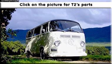 http://www.type17.net/Shop/en/3-vw-bus-t2-1967-1979
