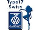 Type17 Swiss
