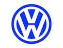 Volkswagen original parts