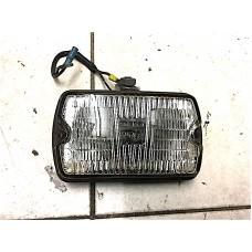 Cibié front fog light for vintage vehicles